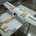 Cessna Skylane (12)