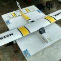 Cessna Skylane (15)