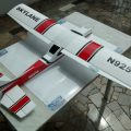 Cessna Skylane (16)