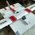 Cessna Skylane (17)