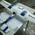 Cessna Skylane (20)