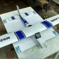 Cessna Skylane (21)