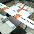Cessna Skylane (4)