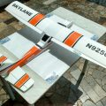 Cessna Skylane (5)