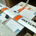 Cessna Skylane (7)