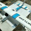 Cessna Skylane (8)