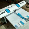 Cessna Skylane (9)