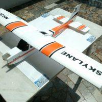 Cessna_Skylane_(4)__62732_zoom