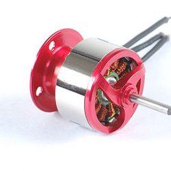 Motor 28-22 1200kv Emax Brushless Outrunner