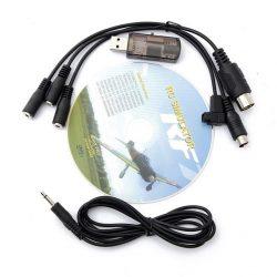 Simulater-RC-USB-Flight-Simulator-FMS-Cabo-para-G7-G6-G5-5-G5-5-0-Transmissor.jpg_640x640