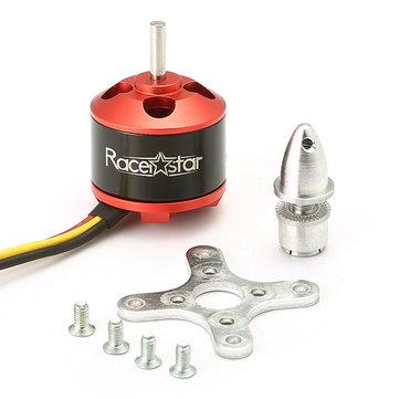 Motor Racerstar BR2212 1000KV 2-4S