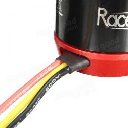 Motor Racerstar BR2830 1300KV 2-4S 1