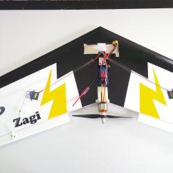 Sbach Zagi (9)
